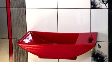 Sanitaire - Vasque - Evier - Cusine - Salle de bains - Douche - Lavabo - Artisanat de Provence à Salernes