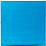 Carrelage Bleu Ciel- Salle de Bains - Cuisine - Faïence de Provence à Salernes