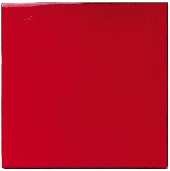 Salle de bain faience rouge nordflam avenue du g n ral de gaulle nicephore niepce for Faience rouge cuisine