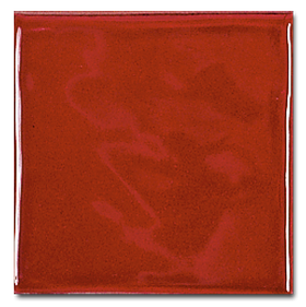 Faience rouge salle de bain maison design for Carrelage 90x45