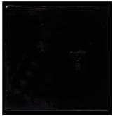Carrelage Noir Brillant - Salle de Bains - Cuisine - Faïence de Provence à Salernes