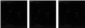 Carrelage noir brillant cuisine salle de bains - Carrelage cuisine noir brillant ...