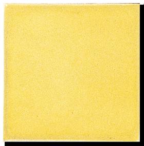 Carrelage jaune cuisine salle de bains fa ence de for Carrelage jaune salle de bain