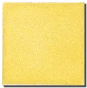 Carrelage jaune cuisine salle de bains fa ence de for Carrelage de provence