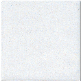 carrelage blanc de blanc salle de bains cuisine