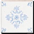 Carrelage - Décoration - Artignosc - Motif - Design - Faïence de Provence à Salernes