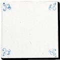 Carrelage - Décoration - Artignoc- Motif - Design - Faïence de Provence à Salernes