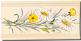 Carrelage - Décoration - Frise Champêtre- Motif - Design - Faïence de Provence à Salernes