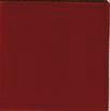 carrelage 15 5 x 15 5 rouge ancien cuisine salle de bains fa ence de provence salernes. Black Bedroom Furniture Sets. Home Design Ideas