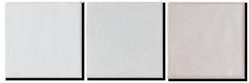 Carrelage Blanc Ancien - Faïence - Cuisine - Salle de Bains - Salernes en Provence