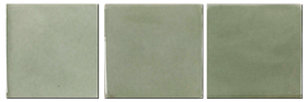 Carrelage gris taupe cuisine salle de bains fa ence - Carrelage salle de bain taupe ...
