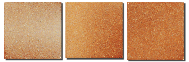 Carrelage 20x20 marron - Carrelage sol interieur rouge ...