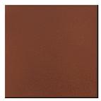 Carrelage Chocolat - Salle de Bains - Cuisine - Faïence de Provence à Salernes