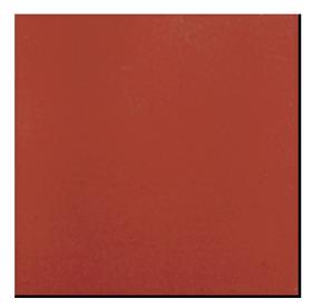 Trendy carreau de with faience rouge cuisine for Faience cuisine rouge