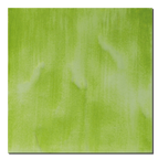 Carrelage vert olive for Point vert carrelage
