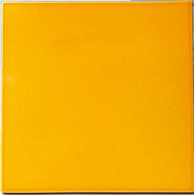 carrelage jaune ma s salle de bains cuisine fa ence de provence salernes carrelages boutal. Black Bedroom Furniture Sets. Home Design Ideas